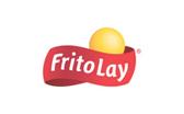 7fritolay