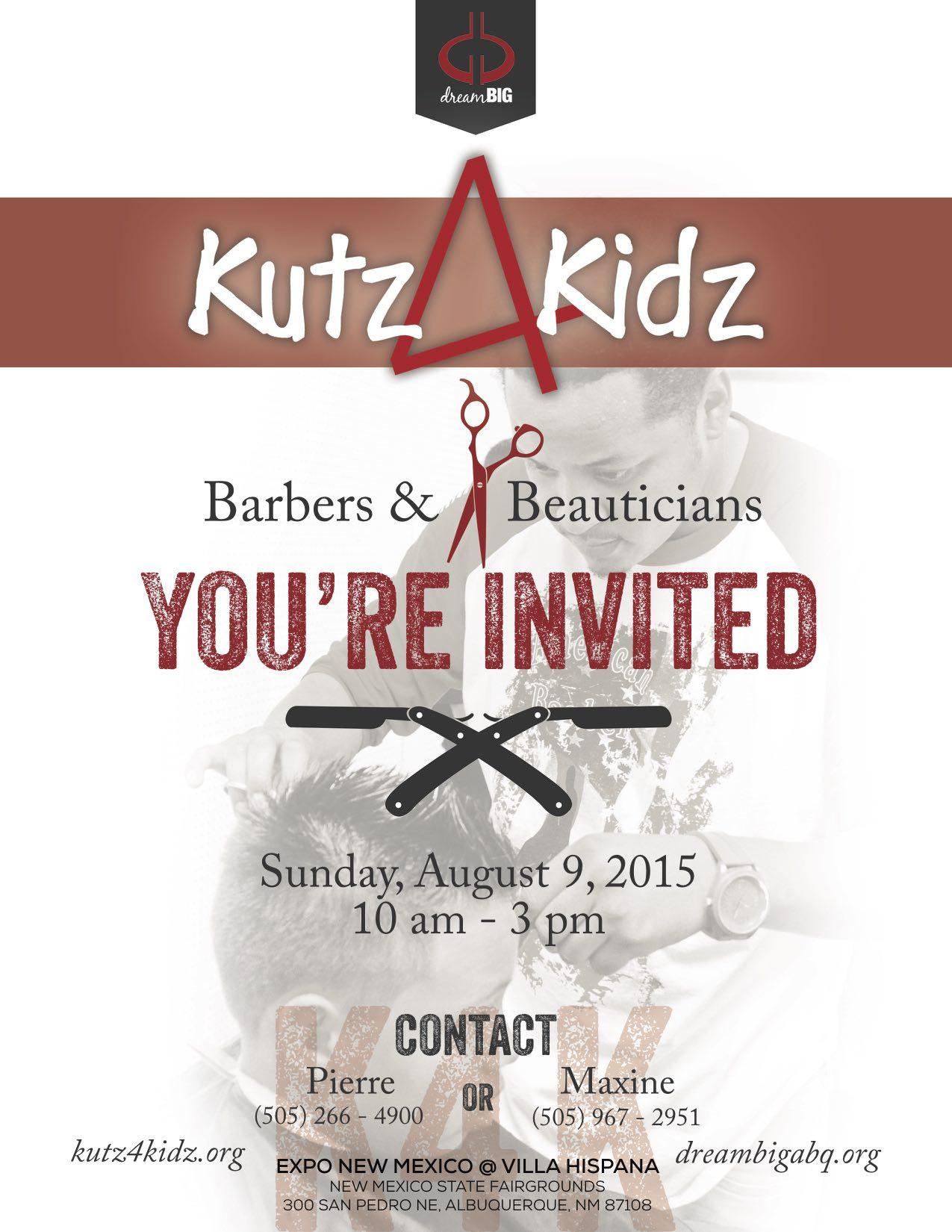 barber-invite