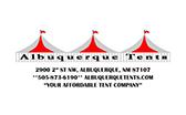 abq-tents