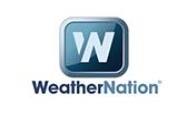 weathernation